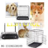 dog cat rabbit cage , pet cage , small cage cheap price