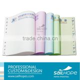 best selling consignment note printing from paper mill
