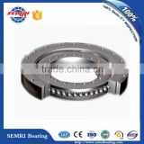 Corrosion-resistant 567411 crossed roller bearing 120x260x58mm Used in construction machinery