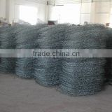 Tree Wire mesh Basket or Tree root ball netting
