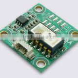 SCA1900 Voltage Output High Accurate MEMS Inclination Sensor Module Stable High Performance
