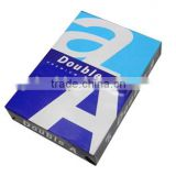 Hot sale A4 Paper cheap A4 Copy Paper wholesale 70g, 75g, 80g