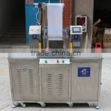 YX Cosmetic powder pressing machine