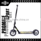 high quality 200mm air tyre wheels dirt scooter