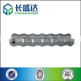10B stainless roller chain factory price (B series)