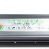 LED lighting Industrial power supply 1W-200W