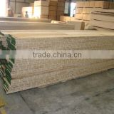 timber scaffold boards for construction