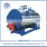 88%--91% high boiler efficiency garment steam iron boiler