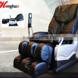 New healthcare products massage equipment shiatsu massager office chair foot massage as seen on TV Xiamen supplier