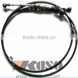 INquiry about 6D14 6D16 TSK DSK transmission shift cable with ball joint for MITSUBISHI FUSO FIGHTER MC426914