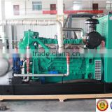 Weifang YDN Power high quality diesel 100kw generator