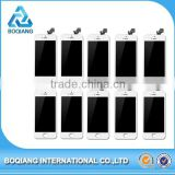 Latest Price mobile phone lcd screen for iphone 5s,lcd for iphone 5s lcd touch screen,for apple iphone 5s lcd screen