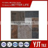 chinese cheapest crystal white granite stone tile