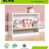 Mini DIY corner shoe storage rack bench with seat Mini DIY corner shoe storage rack bench with seat