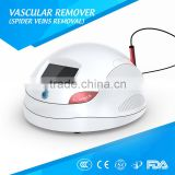 *Manufacturer*Permanent capillary removal machine red spider vein removal RBS,Skin Rejuvenation