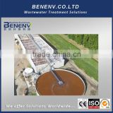 Bio Filter Media MBBR Agricultural Wastewater Treatment