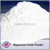 Wholesale Price Bulk Magnesium Oxide Powder 90%