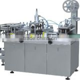 Cup Lid machine for sale