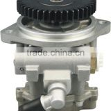 OEM manufacturer, Genuine parts for GM Chevrolet S10 pickup power steering pump 7002657C1
