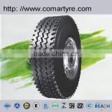 boto radial truck tyre prices 1200R24 LOW PRICE