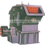PF series rock turnabout small stone impact hammer crusher machine,crushers prices,sugar cane crusher