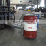 INQUIRY ABOUT forklift attachment BGN1 drum handler for steel or plastic drum