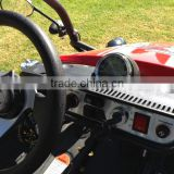 EPA approved 150cc Go Kart