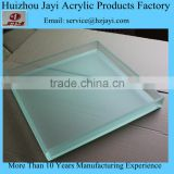 Manufacturer of acrylic rectangle tray