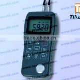 0.75~300mm ultrasonic thickness gauge