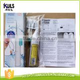 Wholesale price high quality convenient oral irrigator