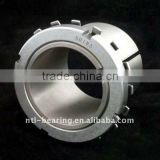 High precision bearing adapter sleeves H2316