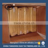Fiberglass Fire Products Welding Blanket