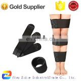 Everyday Wear Neoprene O Leg /X Bowed Legs Correction Belt Legs Correction Band