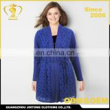 Elgant and high quality custom lace robes musulmane gown robe de soire women