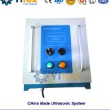 CHina Made Ultrasonic System