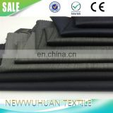 Chinese Factory Wholesale T/W Fabric For Suit