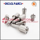 Case Nozzle Manufacturers diesel car nozzle 0 433 171 366 DLLA144P510 for IVECO/RENAULT (5000694847). Trucks Areas 11.1 381 5*0.27*144
