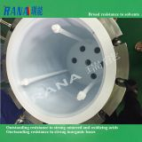 Factory Direct Sales All Kinds Of F40 Anticorrosive equipment PTFE tank auxilary PFA accesory