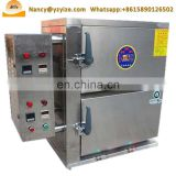Commerical fish roasting machine fish grill equipment roaster