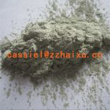 green silicon carbide/GC/green SIC