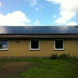1kw household solar system and best solar panels for home