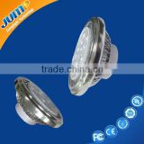 LED Down Light LED AR111 G53 LED Lamp