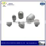 mining tools tungsten carbide button bits