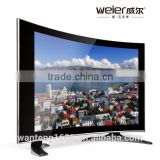 Cheap atvs tv 12 volt tv 17'' flat screen tv direct manufacturer for weier                                                                         Quality Choice