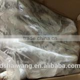 Size 80 - 100 pcs / 10kg ctn Frozen Small eyes Horse mackerel whole round in good quality