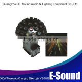 New Arrival!!!! Three-Color Changing Effect Light /stage light/color change effect light