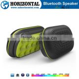 Bluetooth speaker Wireless Bluetooth 4.0 Smart LED Light Bulb Speaker,speaker with bluetooth