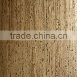 high grade natural wenge olive wood veneer sheets for decorative wall hotel furniture thin plywood face skin