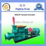 Latest products in market,DZK35 diesel engine block and brick making machine                                                                         Quality Choice