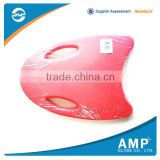 High quality eva swimming body board foam